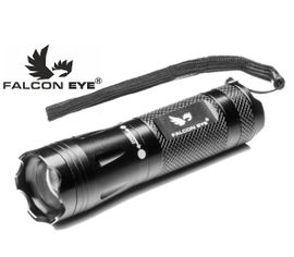LED baterka Falcon Eye ALPHA 220