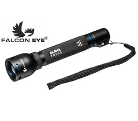 LED baterka Falcon Eye ALPHA FOCUS 2.2