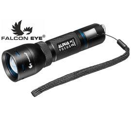 LED baterka Falcon Eye ALPHA FOCUS 2.3