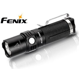 LED Baterka Fenix PD25
