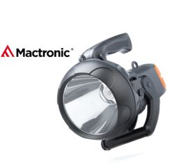 LED baterka MacTronic JML 10000