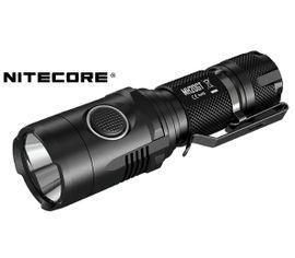 LED Baterka Nitecore MH20GT - USB nabíjatelná