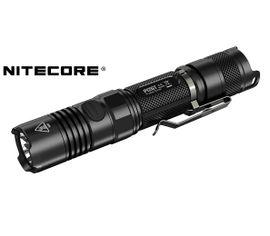 LED Baterka Nitecore P12GT XP-L HI V3