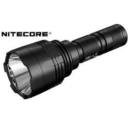 LED Baterka Nitecore P30