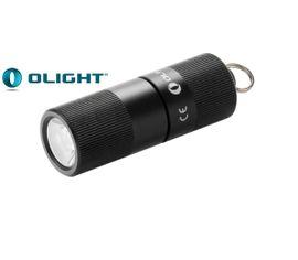 LED kľúčenka Olight i1R EOS