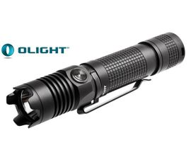 LED Baterka Olight M1X STRIKER