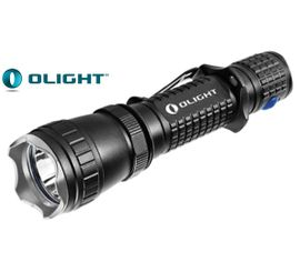 LED Baterka Olight M20SX JAVELOT