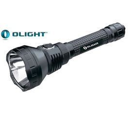 LED Baterka Olight M3XS-UT JAVELOT