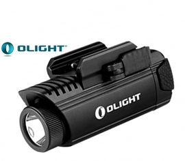 LED Baterka Olight PL-1 II VALKYRIE