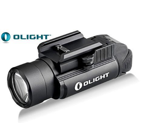 LED Baterka Olight PL-2 VALKYRIE
