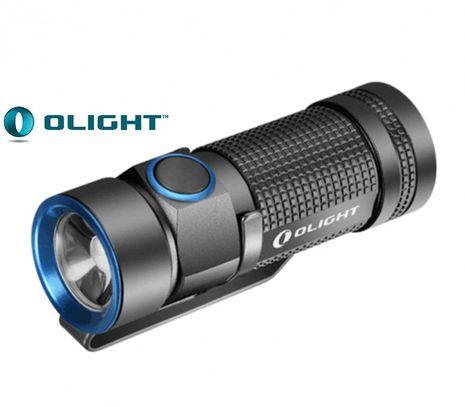 LED Baterka Olight S1 Baton