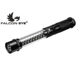 LED univerzálna pracovná lapma Falcon Eye L-FE-1899L-WL