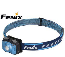 LED Čelovka Fenix HL32R - Modrá