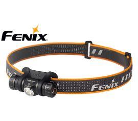 LED Čelovka Fenix HM23