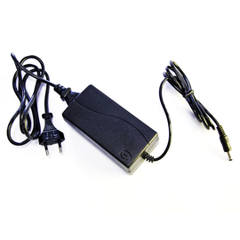 LED napájací adaptér 30W IP20