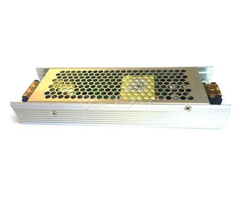 LED napájací zdroj 150W IP20