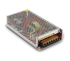 LED napájací zdroj 350W IP20