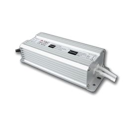 LED napájací zdroj 60W IP65