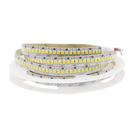 LED pás 18W/m 1700lm/m 204LED/m IP20