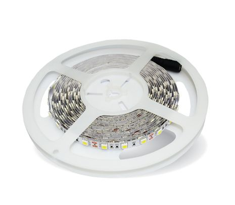 LED pás 3.6W/m 400lm/m 60LED/m IP20