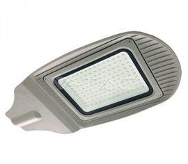 LED pouličné svietidlo 100W IP65 8000lm šedé