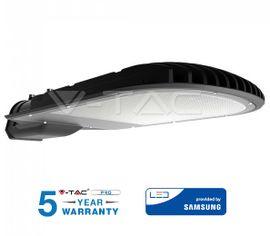LED pouličné svietidlo 50W IP65 5000lm SAMSUNG CHIP - 5 ROČNÁ ZÁRUKA!