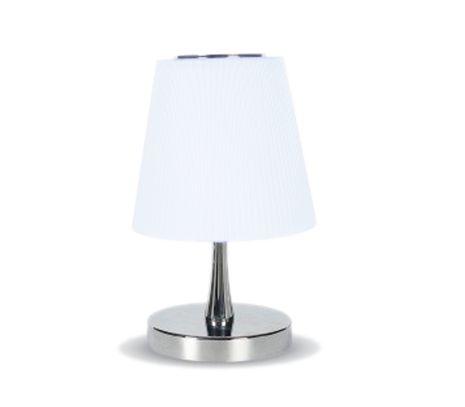 LED stolová lampa 5W 300lm