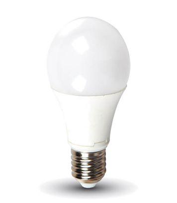 LED žiarovka E27 12W 1055lm A60
