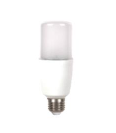 LED žiarovka E27 9W 750lm T37