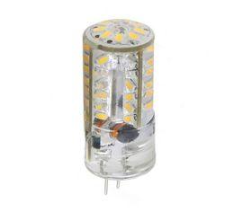 LED žiarovka G4 3W 240lm