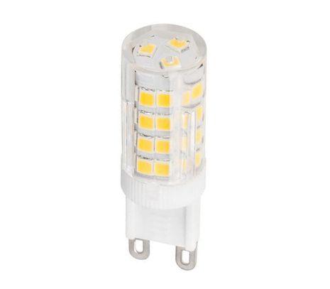LED žiarovka G9 5W 500lm