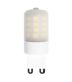 LED žiarovka G9 stmievateľná 3W 225lm