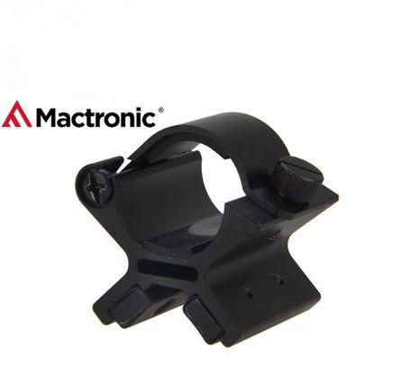Magnetická montáž Mactronic pre svietidlo na hlaveň
