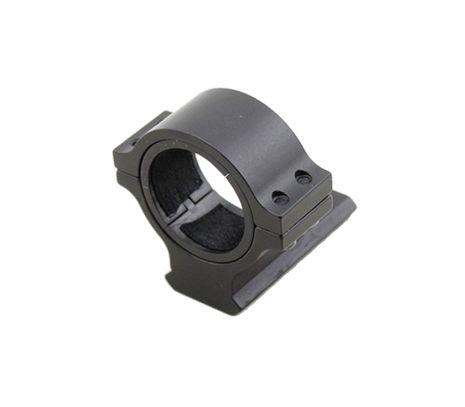 Montáž na puškohľad Orcatourch 30 - 25 mm s weaver lištou