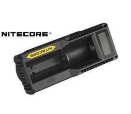 Nitecore UM10 inteligentá rýchlonabíjačka USB