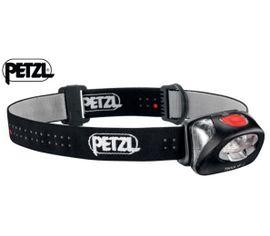 Petzl Tikka XP2 - Čierna