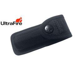 Púzdro na svietidlo Ultrafire M