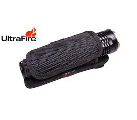 Púzdro na svietidlo Ultrafire mini otočné