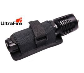 Puzdro na svietidlo Ultrafire multi