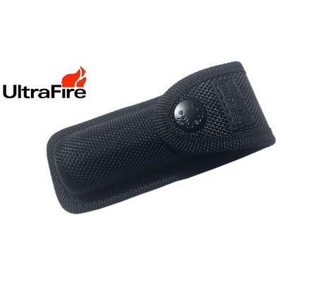 Púzdro na svietidlo Ultrafire S - W