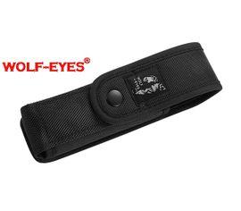Púzdro na svietidlo Wolf-Eyes