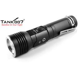 Tank007 KC70, USB nabíjateľný Praktik Set