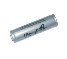 UltraFire 14500 3,7V 900mAh chránený