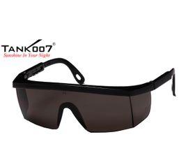 UV ochranné okuliare Tank007 Protective Glasses
