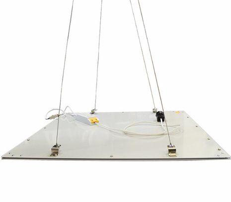 V-TAC montážna sada úchytov pre LED panely