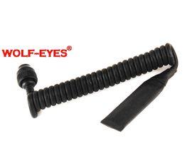 Wolf-Eyes 6H/A a 9H/A HK 35
