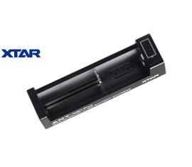 Xtar ANT - MC1 Plus USB - Univerzálna pre 3,6/ 3,7V akumulátory