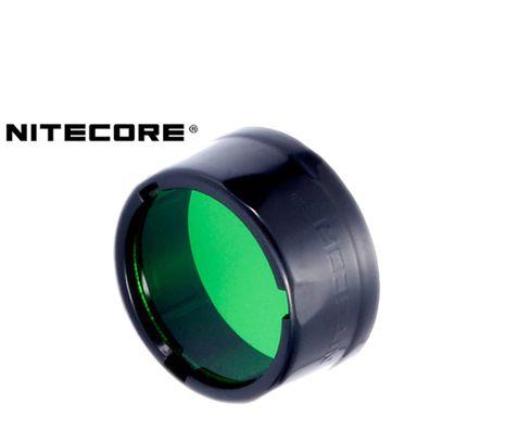 Zelený filter NFG 23mm